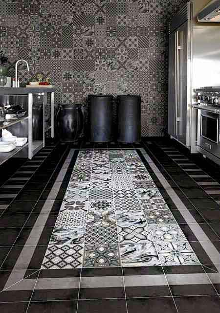 zementfliesen keramische alternative zement fliesen berlin potsdam brandenburg verkaufen. Black Bedroom Furniture Sets. Home Design Ideas