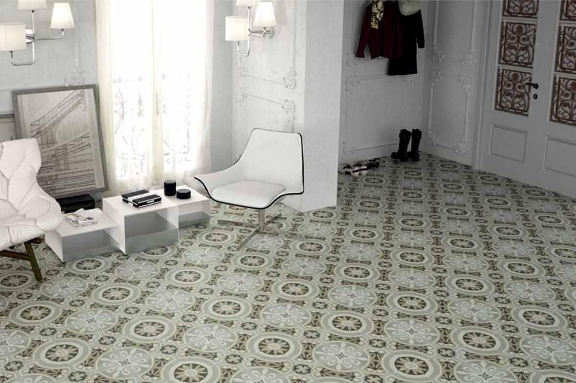 zementfliesen keramische alternative zement fliesen. Black Bedroom Furniture Sets. Home Design Ideas