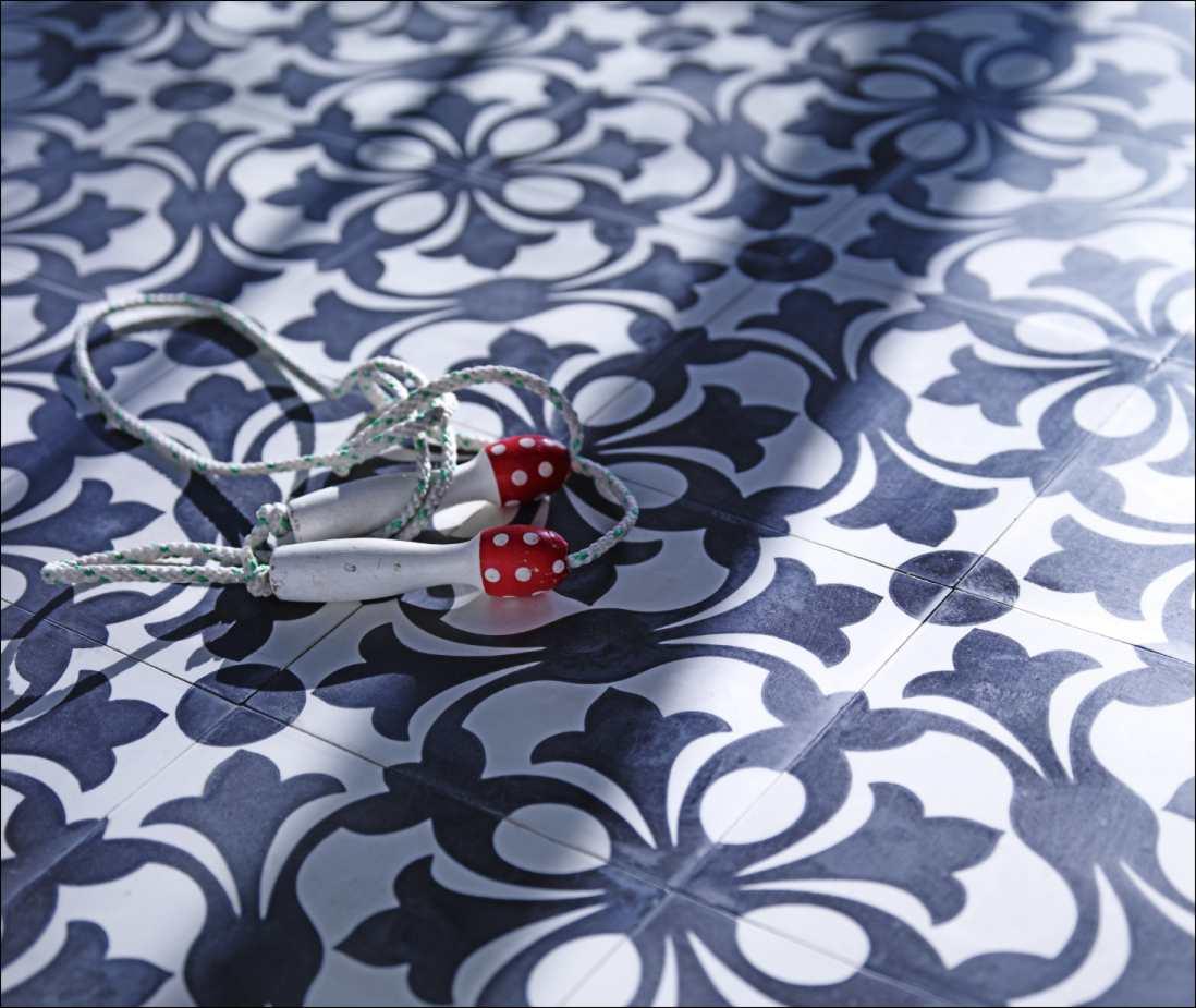 harte fliesen schneiden industrie werkzeuge. Black Bedroom Furniture Sets. Home Design Ideas