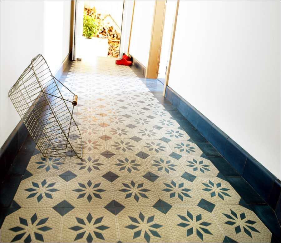 zementfliesen via via zementfliesen fliesen aus zement. Black Bedroom Furniture Sets. Home Design Ideas