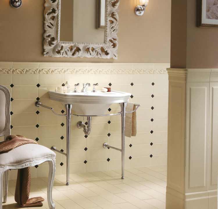 badezimmer kaufen. Black Bedroom Furniture Sets. Home Design Ideas
