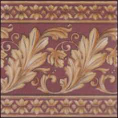 Englische viktorianische nostalgische alte Wandfliesen ähnlich Original Style historische alte Fliesen Preis, kaufen, Händler Berlin, Potsdam, Brandenburg