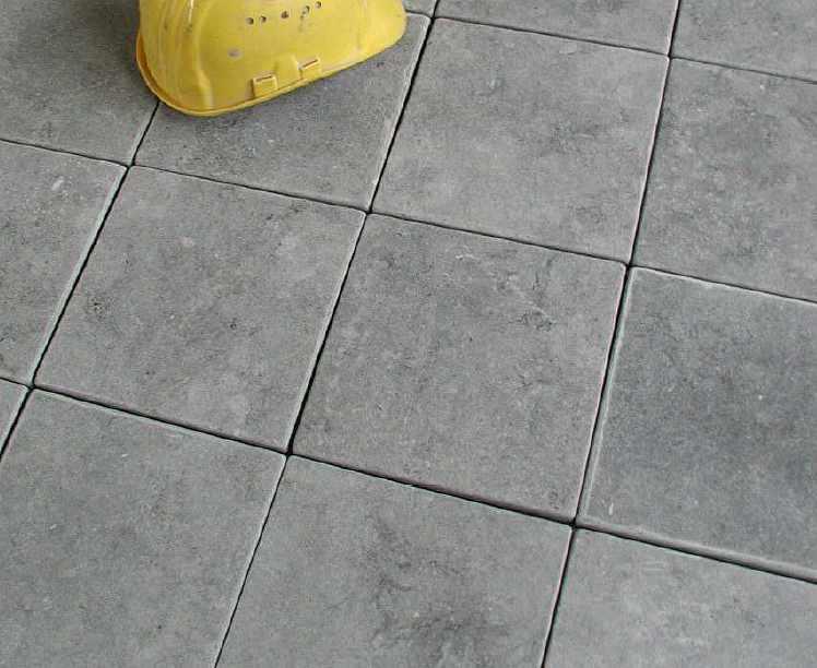 Anroechter Stein blau antik Anröchter Dolomit Steine - Mauersteine Berlin, Potsdam, Brandenburg