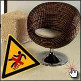 technologische spezialit ten fliesen und naturstein in. Black Bedroom Furniture Sets. Home Design Ideas