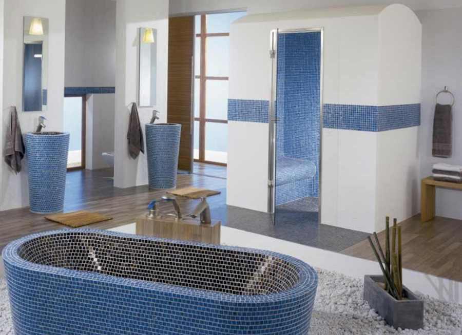 dampfdusche dampfsauna als fertiges wellnesobjekt dampfduschen berlin potsdam und brandenburg. Black Bedroom Furniture Sets. Home Design Ideas