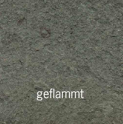 Anroechter Stein geflammt  Anröchter Dolomit Steine - Mauersteine Berlin, Potsdam, Brandenburg