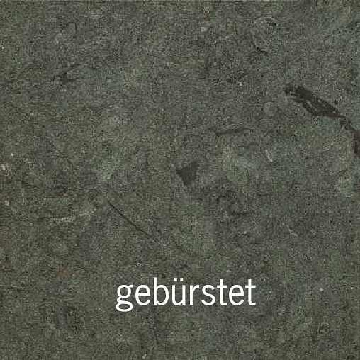 Anröchter Stein gebürstet  Dolomit Steine - Mauersteine Berlin, Potsdam, Brandenburg