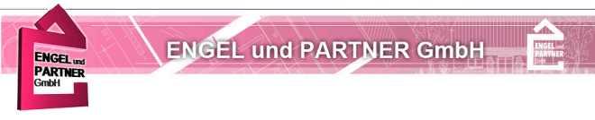 Engel Und Partner engel und partner gmbh in 14469 potsdam