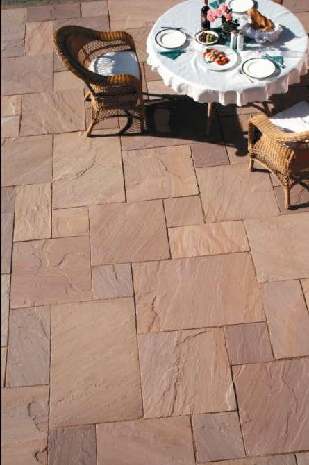 stein garten steine garten naturstein garten galabau gartengestaltung terrassen. Black Bedroom Furniture Sets. Home Design Ideas