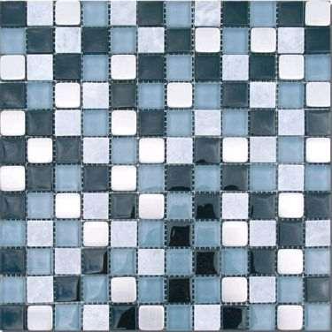 Glasmosaik Mischung Fliesen Glas Mosaik, Mosaik Glas, Glasmosaikfliesen Berlin, Potsdam, Brandenburg