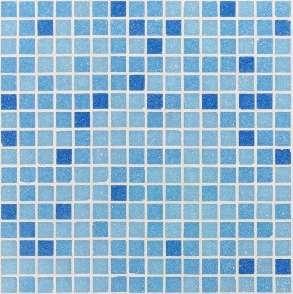 Glasmosaik Schwimmbadmosaik, Fliesen Glas Mosaik, Mosaik Glas, GlasmosaikfliesenBerlin, Potsdam, Brandenburg