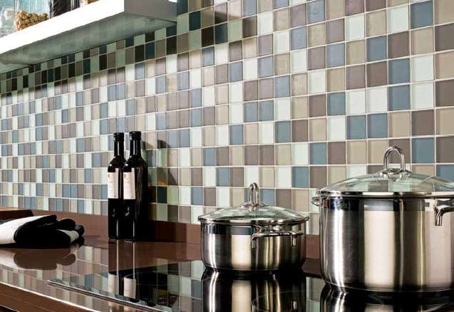 glasmosaik glas mosaik glasmosaikfliesen sicis mosaik bisazza mosaik glasmosaikshop in. Black Bedroom Furniture Sets. Home Design Ideas