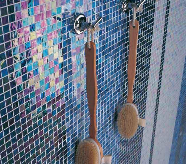 glasfliesen glasmosaik fliesen villi bisazza b rwolf glas sicis spiegelmosaik berlin. Black Bedroom Furniture Sets. Home Design Ideas