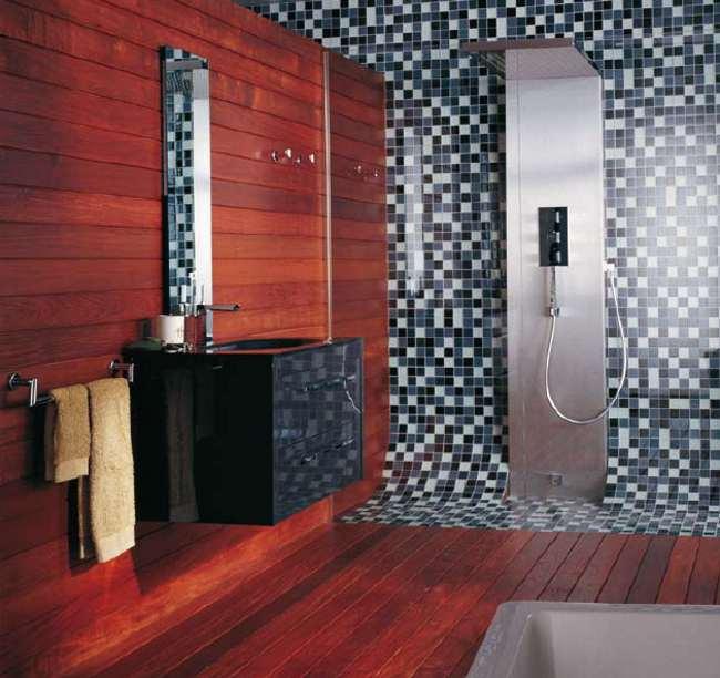 ... Glasmosaikfliesen Glasmosaik Für Die Dusche, Fliesen Glas Mosaik, Mosaik  Glas, Glasmosaikfliesen Berlin, Potsdam