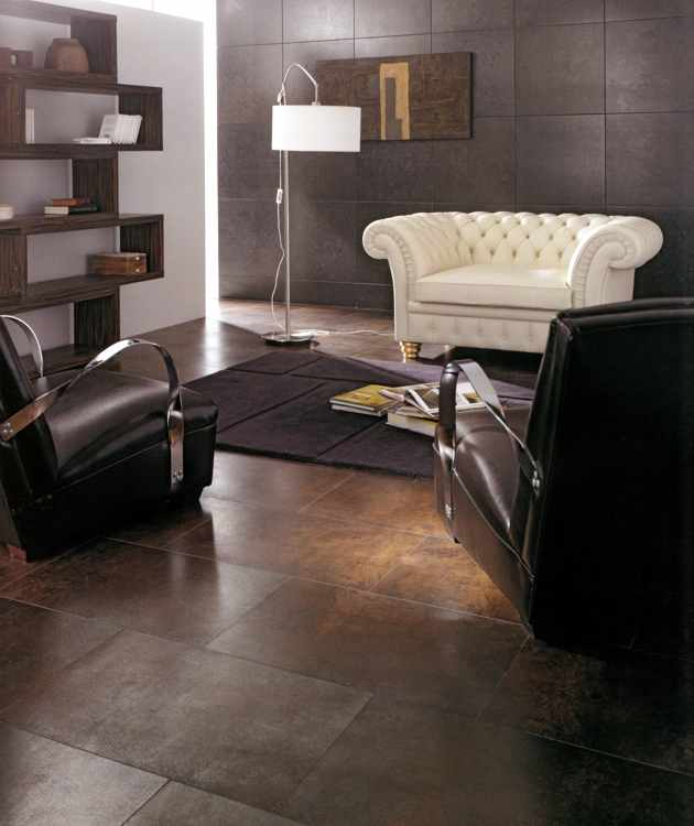 gro e fliesen gro formate fliesen grossformat fassadenplatten cotto de este berlin potsdam. Black Bedroom Furniture Sets. Home Design Ideas