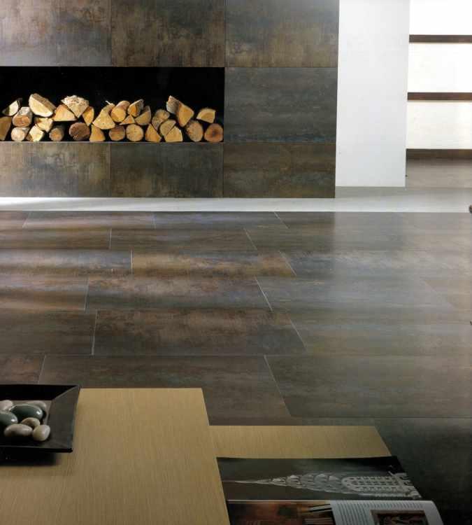 alte fliesen reinigen das beste aus wohndesign und m bel inspiration. Black Bedroom Furniture Sets. Home Design Ideas