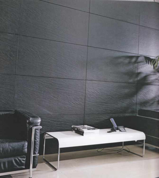 Große Fliesen Großformate Fliesen Grossformat Fassadenplatten - Fliesen grossformat shop