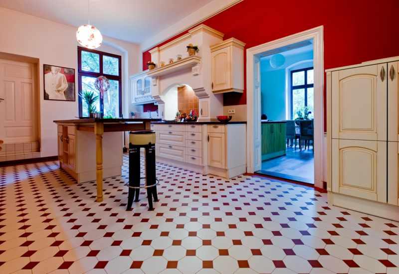 Fußboden Fliesen Maße ~ Alte fliesen alte maße historische farben formate formen