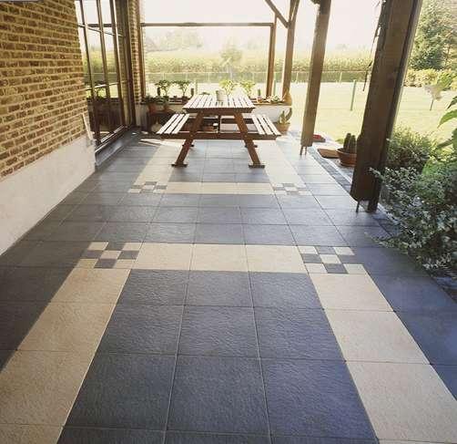 betonwerkstein platten garten platten pflastersteine. Black Bedroom Furniture Sets. Home Design Ideas