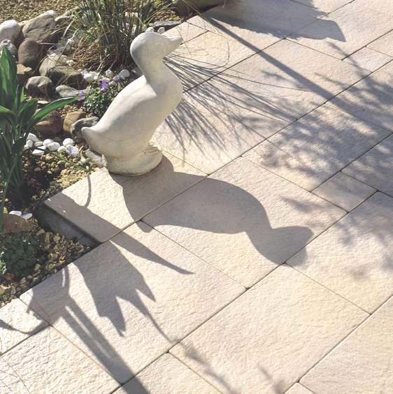 Garten Randsteine: Platten, Garten Platten, Pflastersteine