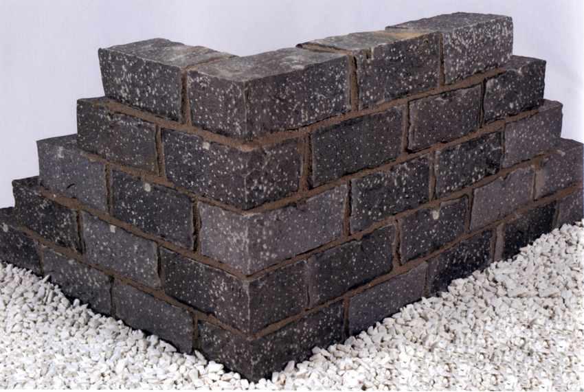 natursteinmauer gartenmauer naturstein wand, granitsteine,