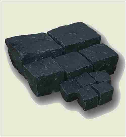 pflastersteine kopfsteinpflaster granitpflaster naturstein. Black Bedroom Furniture Sets. Home Design Ideas