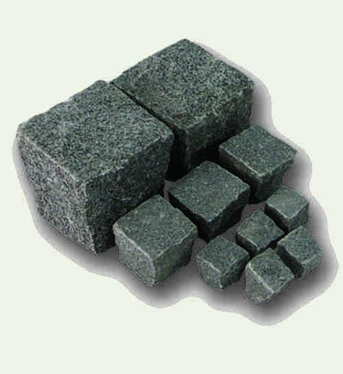 pflastersteine kopfsteinpflaster granitpflaster naturstein pflaster natursteinpflaster. Black Bedroom Furniture Sets. Home Design Ideas