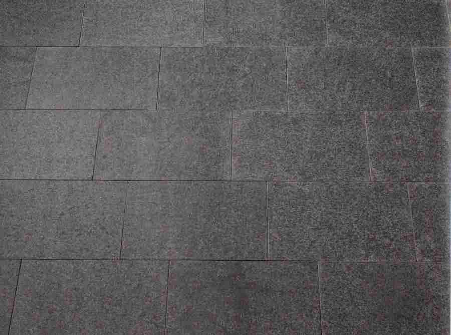 granit schwarz geburstet die neuesten innenarchitekturideen. Black Bedroom Furniture Sets. Home Design Ideas